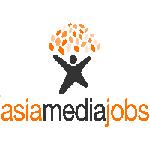 Asiamedia News